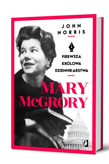 Mary_McGrory_front_3d