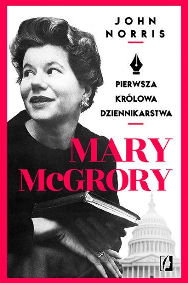 Mary_McGrory_front_72dpi