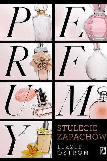 Perfumy_FRONT_72dpi_RGB_v01