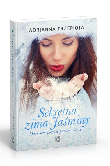 Sekretna-zima-Jasminy-3D