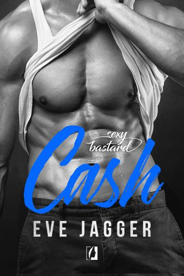 Sexy_Bastard_cash_front