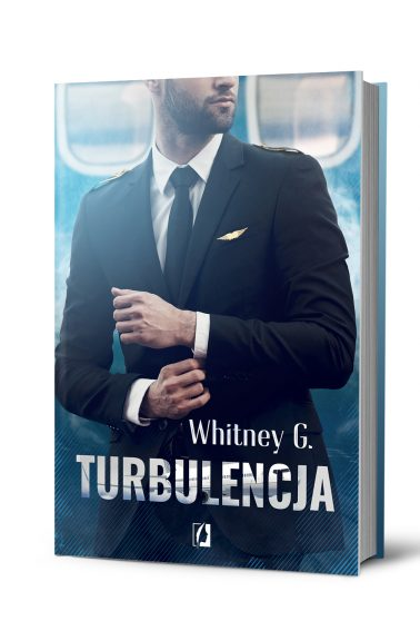 Turbulencja_front_3d