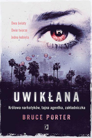 Uwiklana-72