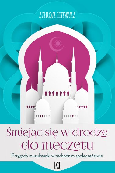 W-drodze-do-meczetu_nowa-wersja