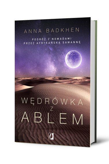 Wedrowki_z_Albem_front_3d