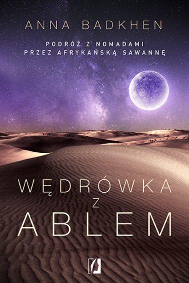Wedrowki_z_Albem_front_72dpi