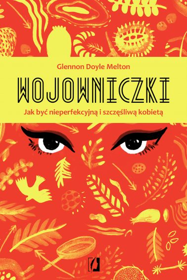 Wojowniczka_front_300dpi