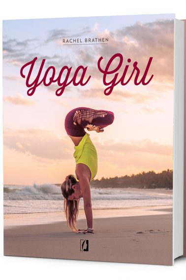 Yoga_girl_3D