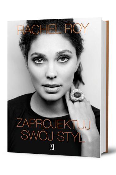 Zaprojektuj_zycie_front_3d