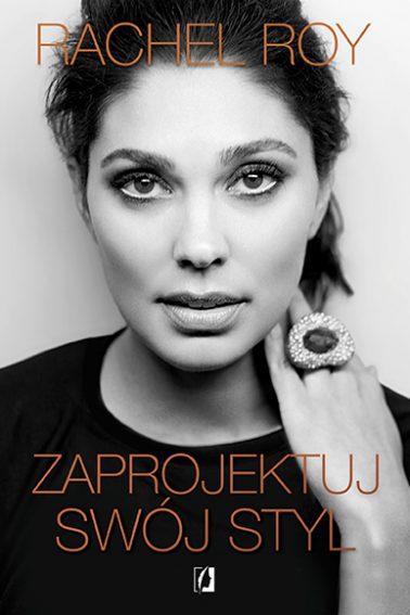 Zaprojektuj_zycie_front_72dpi
