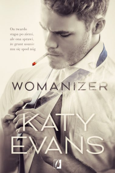 preview-full-Womanizer_front