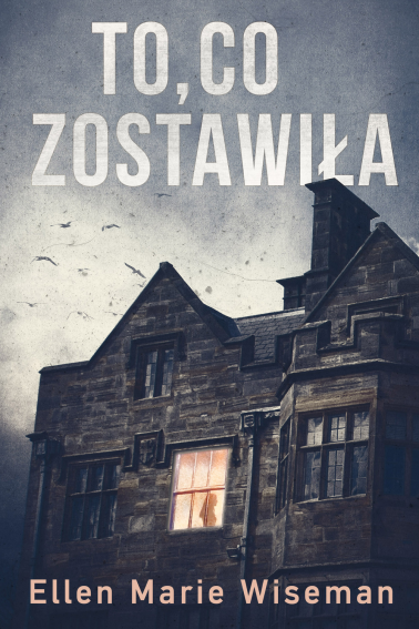 to-co-zostawila-300-dpi
