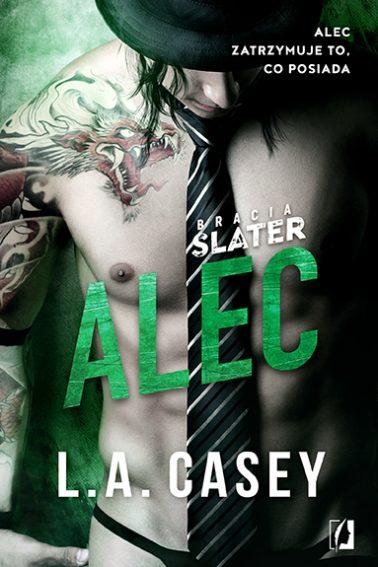 Alec_front_72dpi
