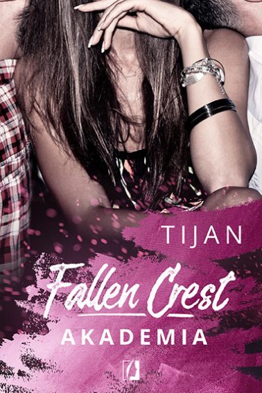 Fallen_crest_front_72dpi