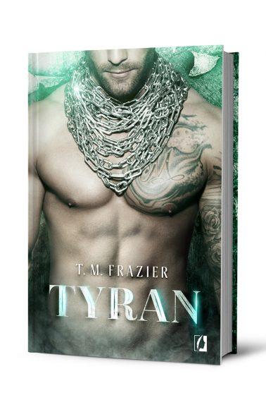 Tyran_front_3d