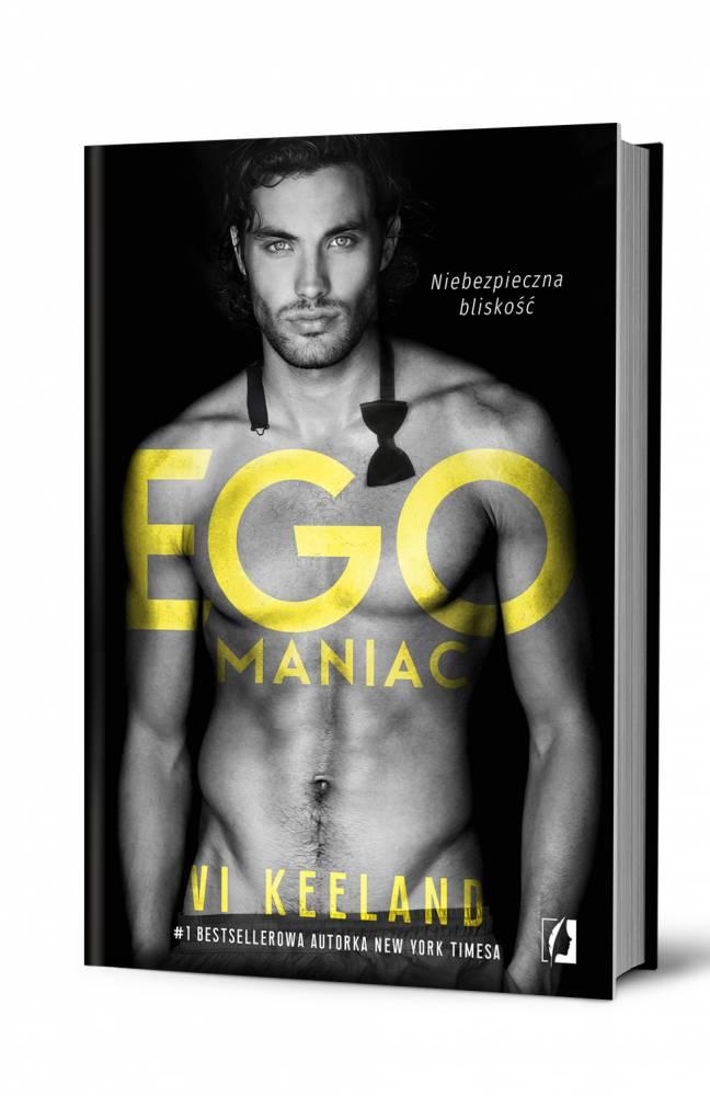 Egomaniac_front_3d