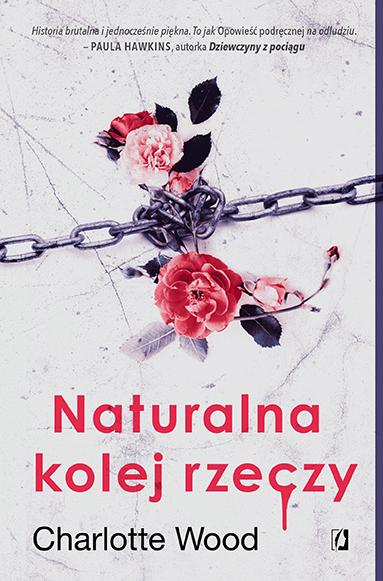 Naturalna-kolej-rzeczy-72
