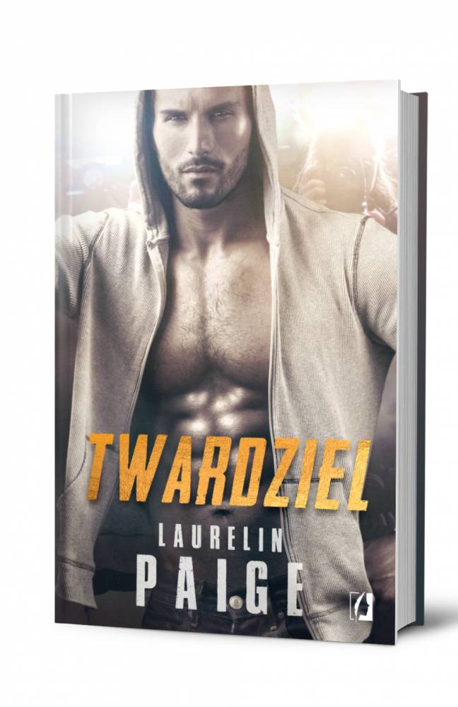 Twardziel_front_3D