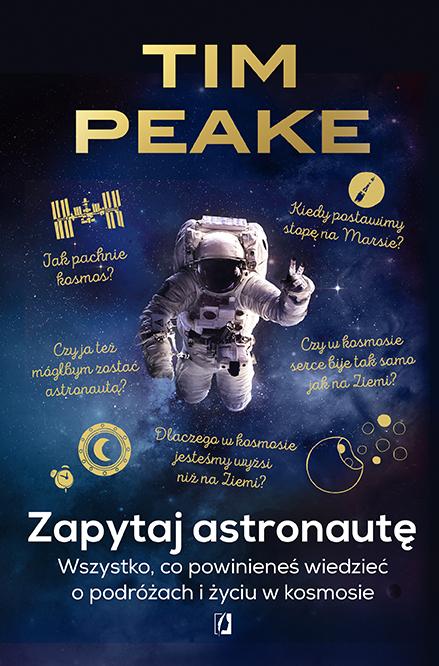 Zapytaj-astronaute-72