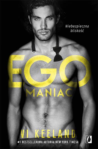 preview-full-Egomaniac_front_72dpi