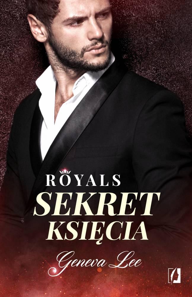 Sekret_ksiecia_front_300dpi1