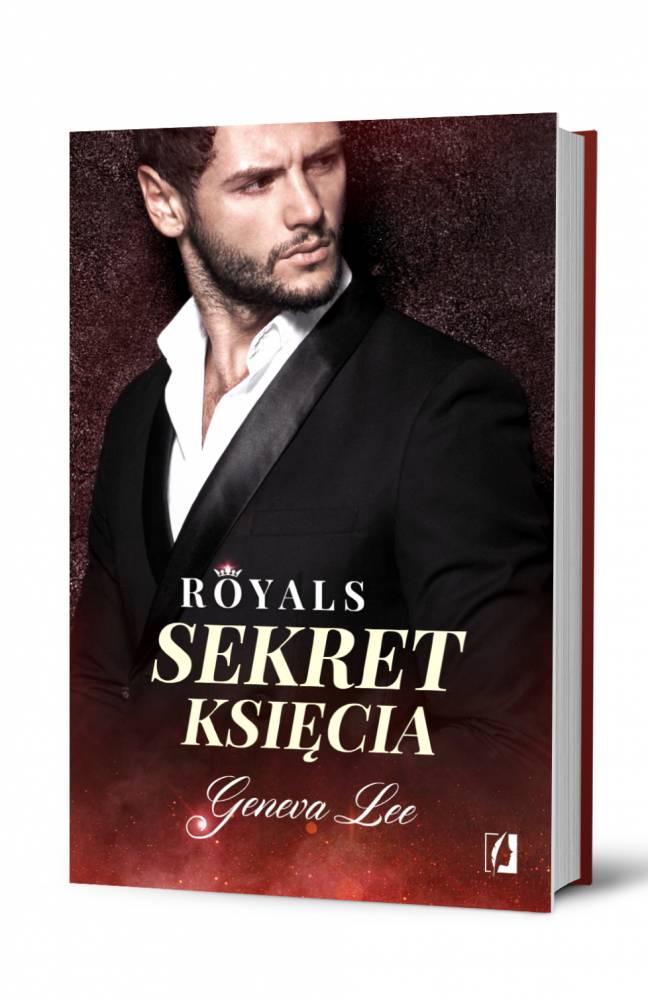 Sekret_ksiecia_front_3D