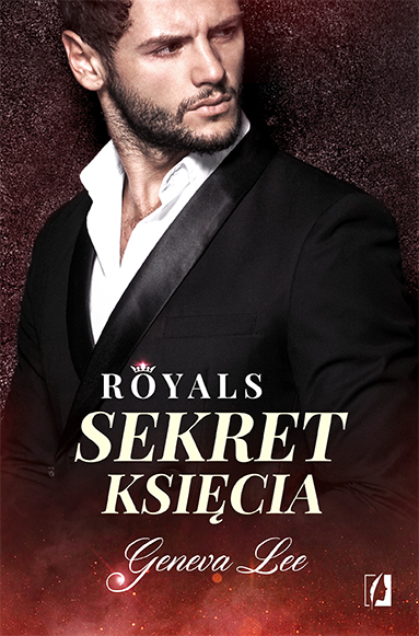 Sekret_ksiecia_front_72dpi