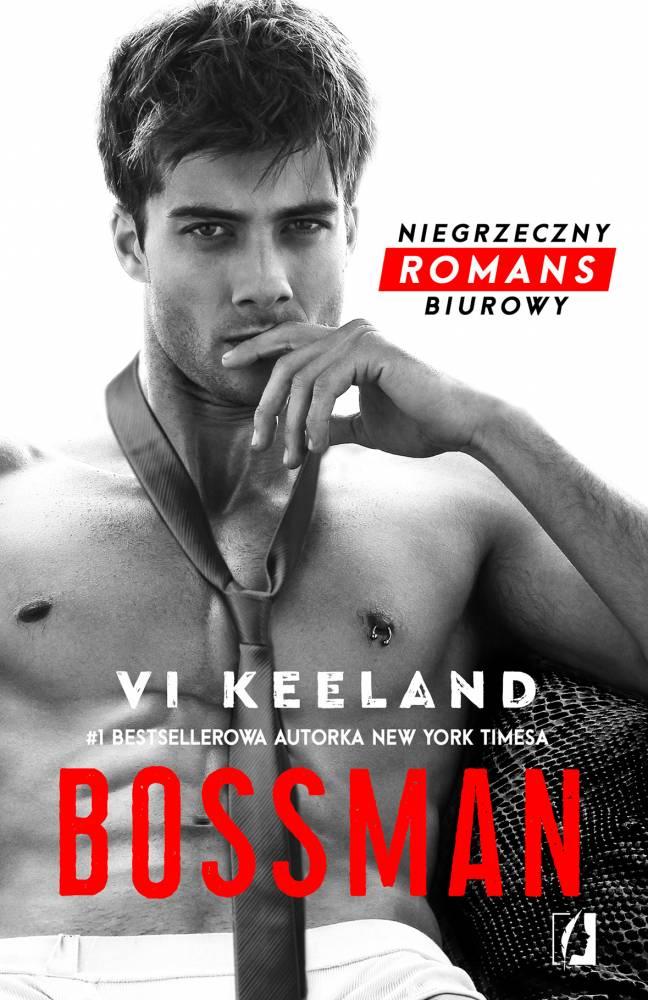 Bossman_front-2