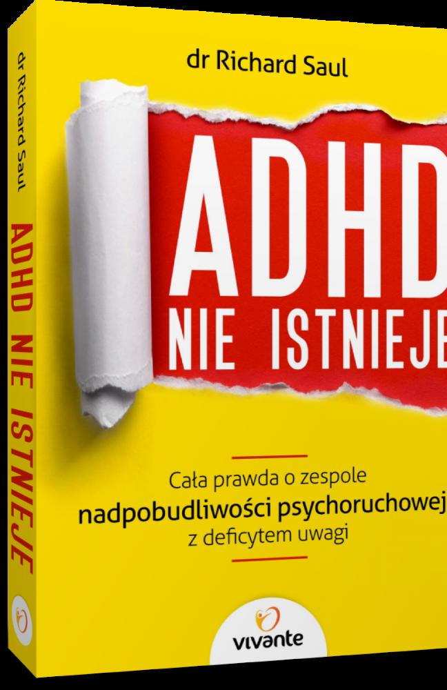 ADHD-3D