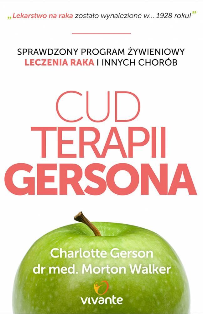 Cud-Terapii-Gersona_front-72dpi