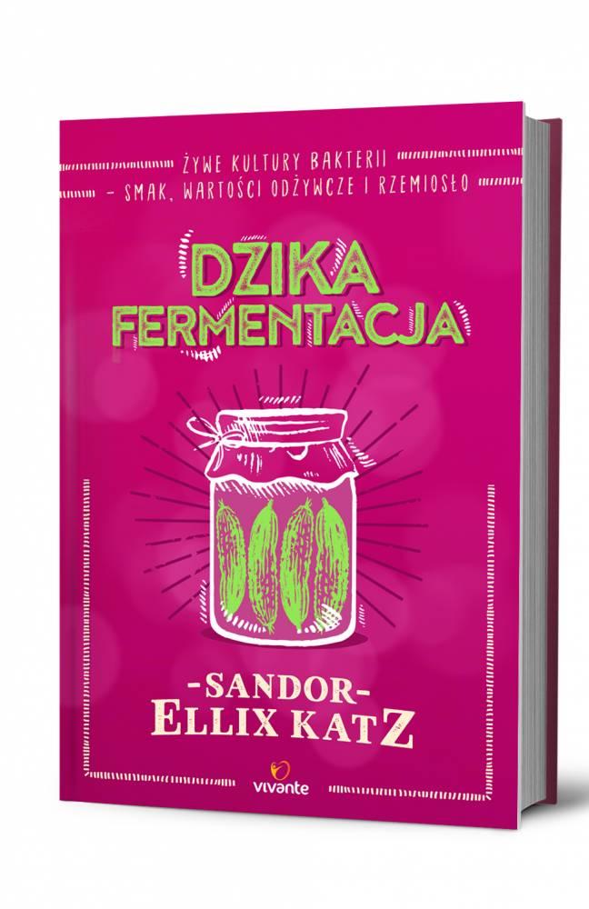 Dzika_fermentacja_front3d