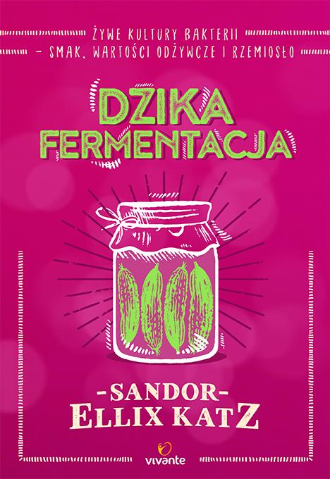 Dzika_fermentacja_front72dpi