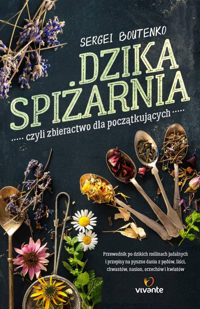 Dzika_spizarnia_front3