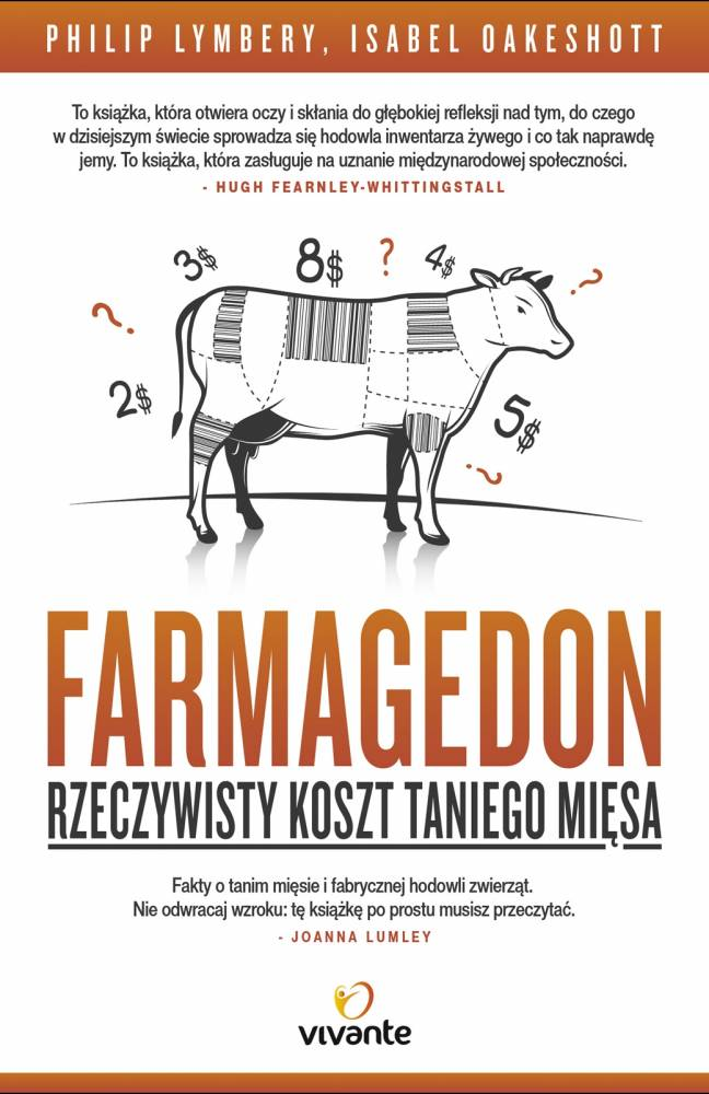 Farmagedon_v021