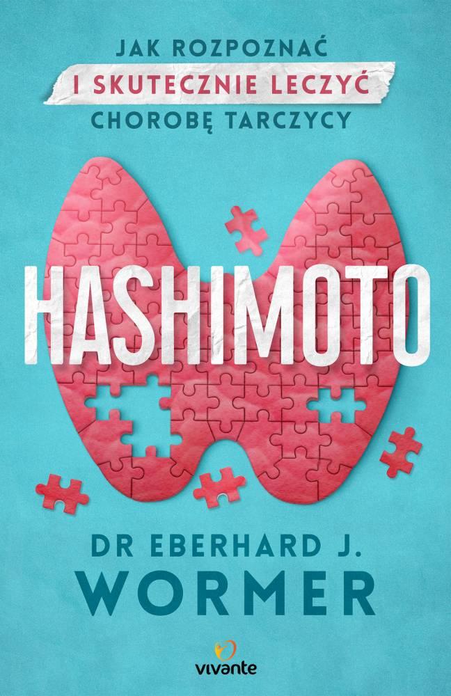 Hashimoto_front