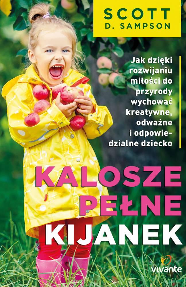 Kalosze-pełne-kijanek_FRONT_RGB_72dpi_v01