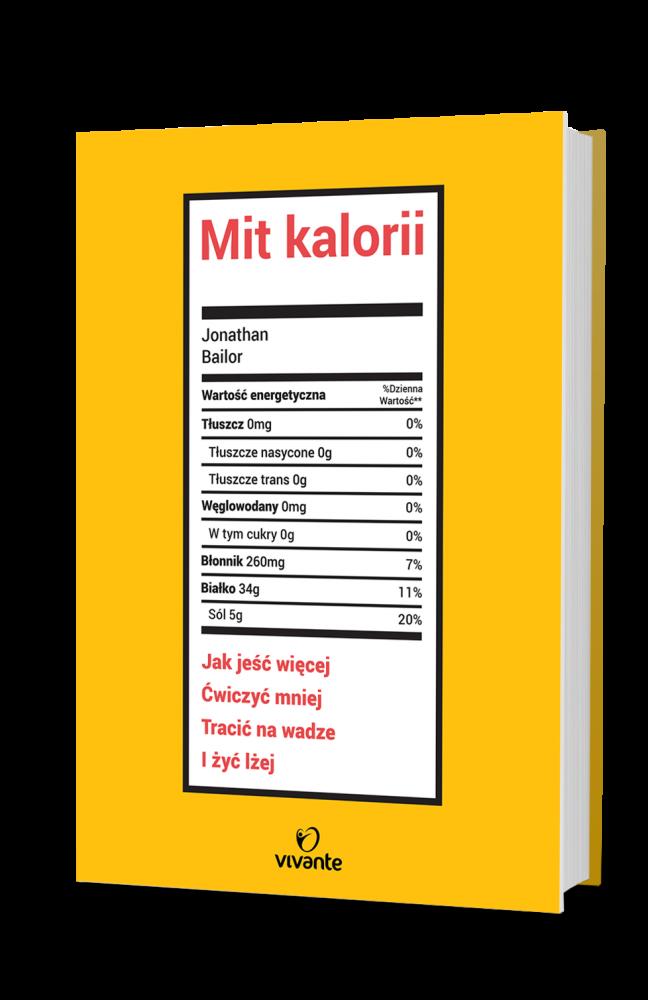 Mit-kalorii-3d1