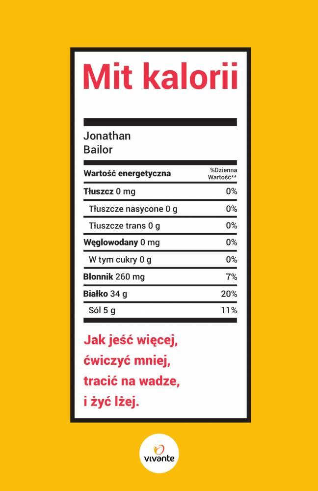 Mit-kalorii-front