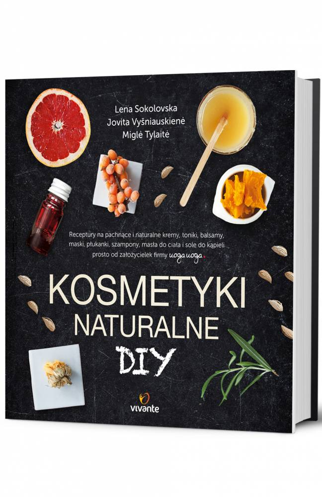 Naturalne_kosmetyki_front2_3d