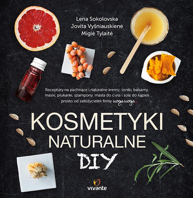 Naturalne_kosmetyki_front_72dpi-1