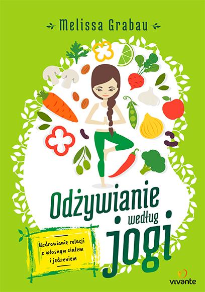 Odżywianie_jogi_front_72dpi
