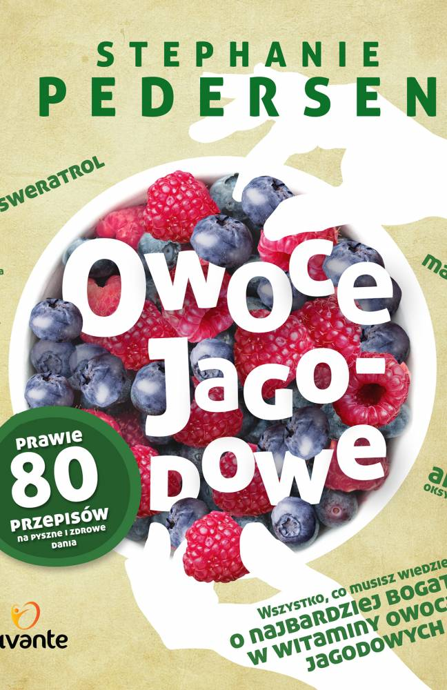 OwoceJagodowe_v01_front72dpi_rgb