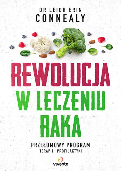 Rewolucja_w_leczeniu_raka_front_72dpi