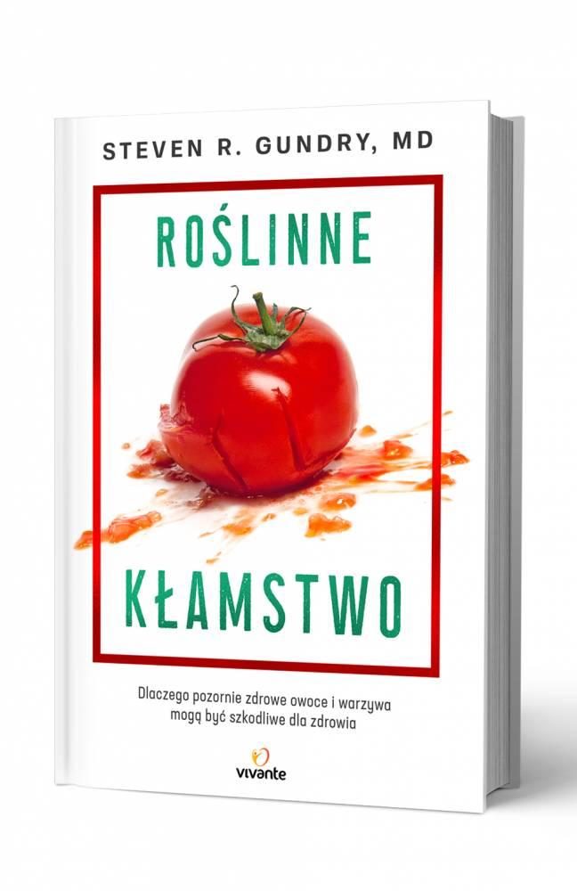 Roslinne_klamstwo_3D-1