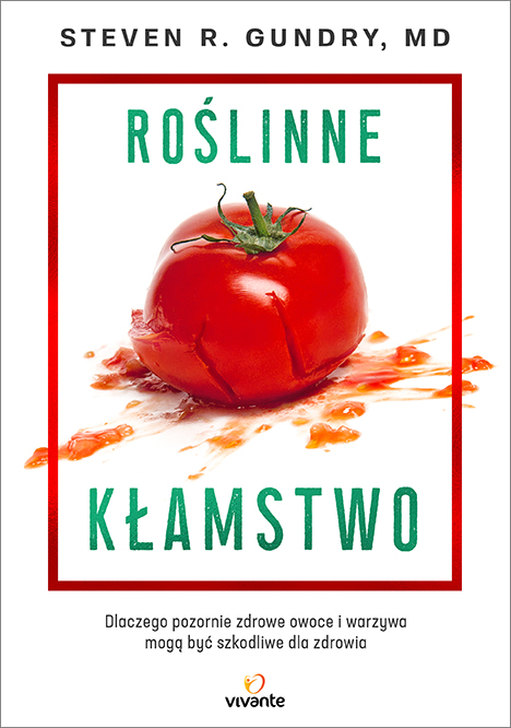 Roslinne_klamstwo_72dpi-2