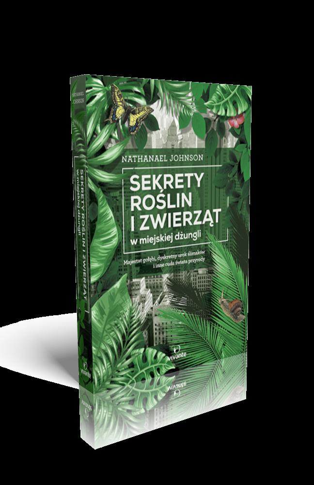 Sekrety-roślin_3D