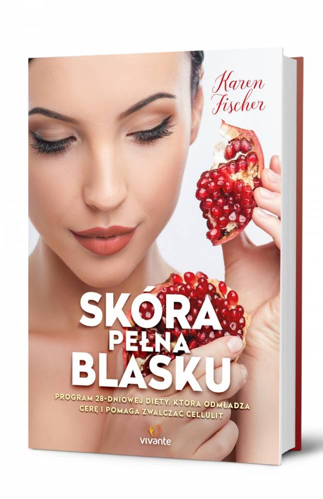 Skora_pelna_front_3d