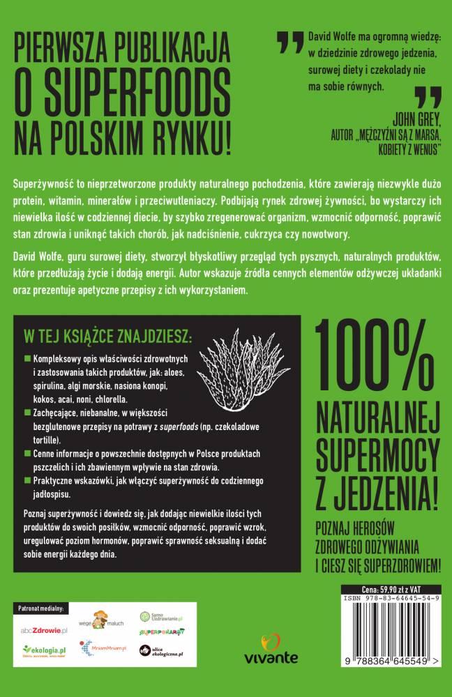 SuperZywnosc_tyl