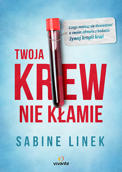TKNK_front_72dpi