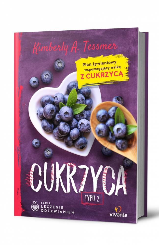 Vi_cukrzyca_front_3d